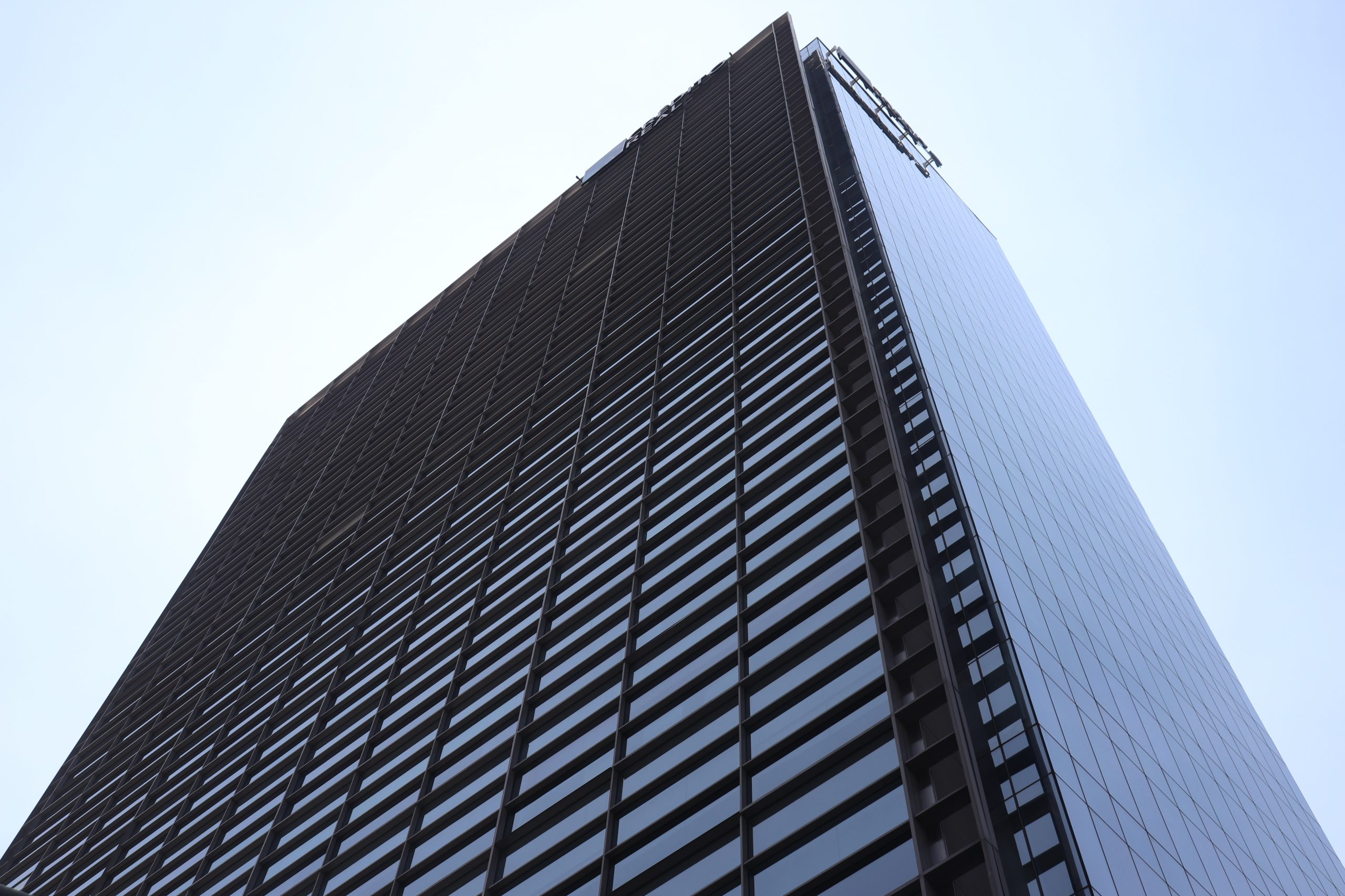 Torre Vistral