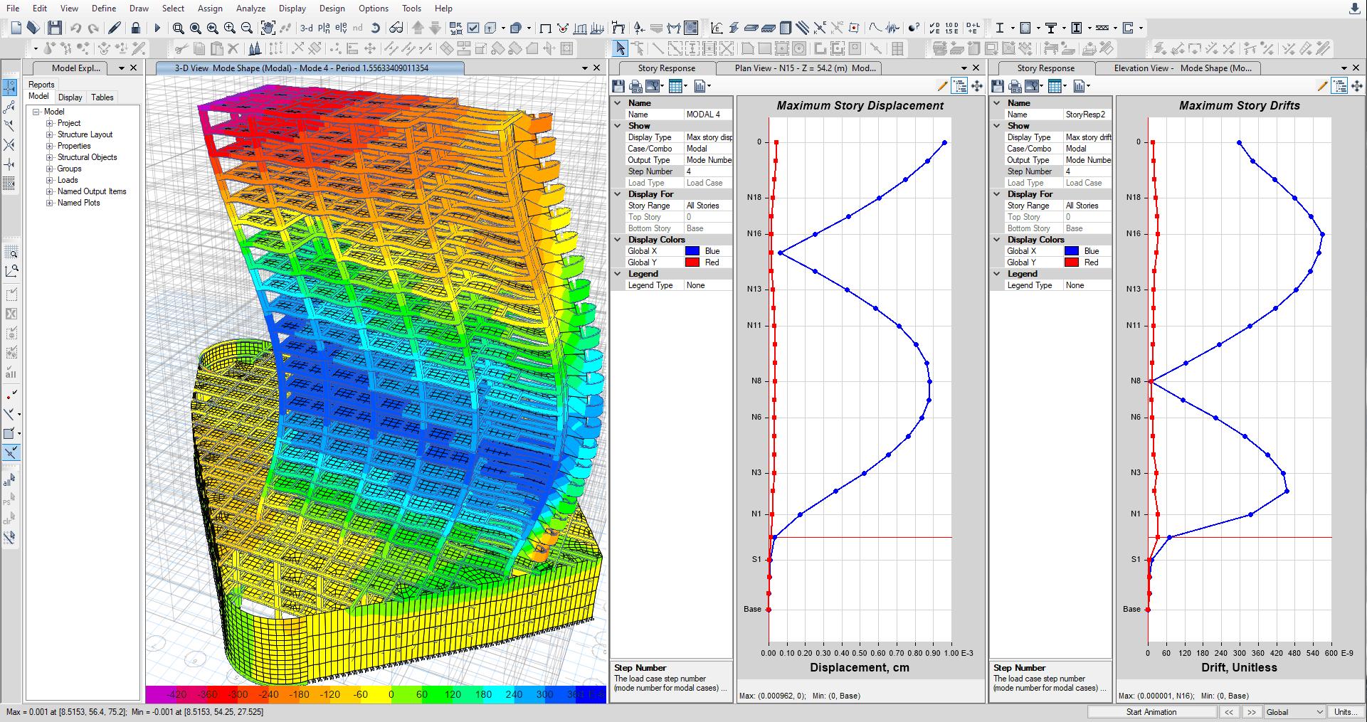 Modelos matemáticos García Jarque Ingenieros