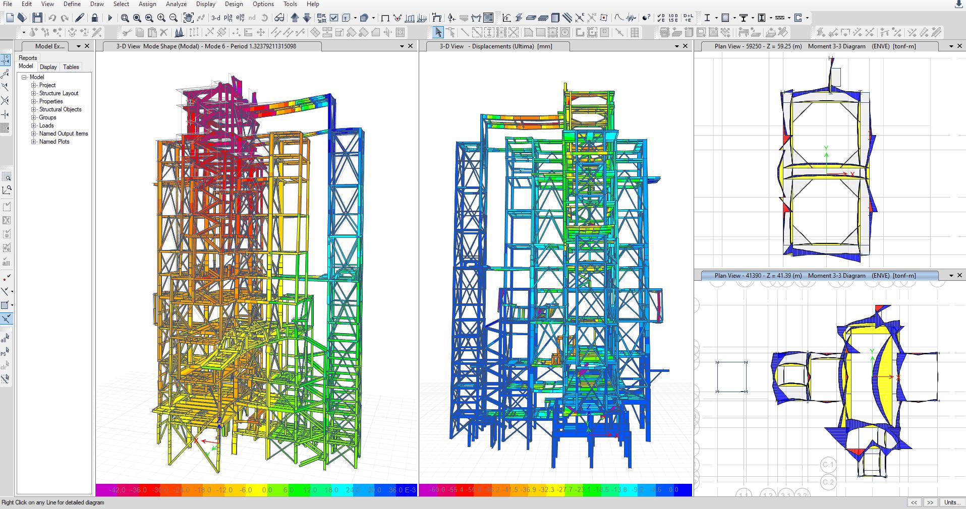 CAD García Jarque Ingenieros